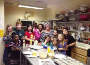kids_cooking_with_Trish-330x239
