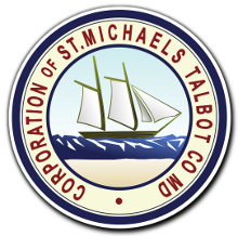 sealofstmichaels
