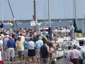 CBMM_BoatAuction_2011_03